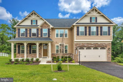 Photo of 4767 De Invierno PLACE, Mount Airy, MD 21771 (MLS # MDFR100157)