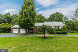 Photo of 10610 Powell ROAD, Thurmont, MD 21788 (MLS # MDFR100252)