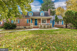 Photo of 1722 Shookstown ROAD, Frederick, MD 21702 (MLS # MDFR100256)