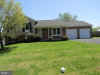 Photo of 3317 Yorkshire COURT, Adamstown, MD 21710 (MLS # MDFR100380)