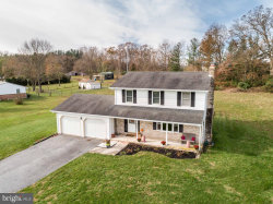 Photo of 11642 Simmons ROAD, Taneytown, MD 21787 (MLS # MDFR100564)