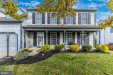 Photo of 1403 Bluewing COURT, Frederick, MD 21703 (MLS # MDFR100638)