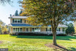 Photo of 7315 Beechtree DRIVE, Middletown, MD 21769 (MLS # MDFR100670)