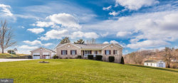 Photo of 9416 Hollow ROAD, Middletown, MD 21769 (MLS # MDFR100694)