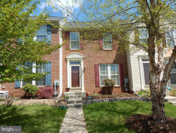 Photo of 1851 Country Run WAY, Frederick, MD 21702 (MLS # MDFR100726)