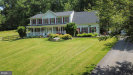 Photo of 7732 Talbot Run ROAD, Mount Airy, MD 21771 (MLS # MDFR100786)