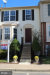 Photo of 504 Primus COURT, Frederick, MD 21703 (MLS # MDFR100850)