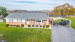 Photo of 2506 Quebec School ROAD, Middletown, MD 21769 (MLS # MDFR100874)