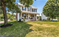 Photo of 409 Prospect ROAD, Mount Airy, MD 21771 (MLS # MDFR100876)