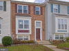 Photo of 5702 Joseph COURT, New Market, MD 21774 (MLS # MDFR100878)