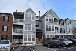 Photo of 605 Himes AVENUE, Unit 109, Frederick, MD 21703 (MLS # MDFR102748)