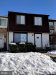 Photo of 8505 Fortune PLACE, Walkersville, MD 21793 (MLS # MDFR130208)