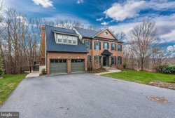 Photo of 9614 Woodland ROAD, New Market, MD 21774 (MLS # MDFR130600)