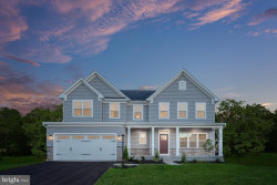 Photo of 13640 Primavera Drive, Mount Airy, MD 21771 (MLS # MDFR134976)