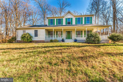 Photo of 4705 Caleb Wood DRIVE, Mount Airy, MD 21771 (MLS # MDFR165260)