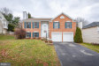 Photo of 5546 Wicomico DRIVE, New Market, MD 21774 (MLS # MDFR169882)