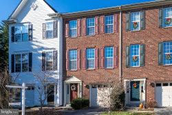 Photo of 3530 Connor PLACE, Frederick, MD 21704 (MLS # MDFR171612)