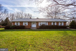 Photo of 12887 Colonial DRIVE, Mount Airy, MD 21771 (MLS # MDFR171658)