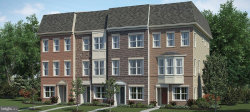 Photo of 7180 Proclamation PLACE, Frederick, MD 21703 (MLS # MDFR171690)