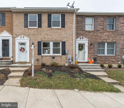 Photo of 1104 Oak View DRIVE, Mount Airy, MD 21771 (MLS # MDFR171818)