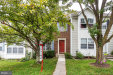 Photo of 9287 Ridgefield CIRCLE, Frederick, MD 21701 (MLS # MDFR172020)