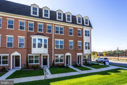 Photo of 1018 Holden ROAD, Frederick, MD 21701 (MLS # MDFR180102)
