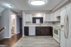 Photo of 7996 Quay COURT, Frederick, MD 21701 (MLS # MDFR183152)