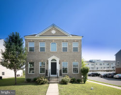 Photo of 5009 Small Gains WAY, Frederick, MD 21703 (MLS # MDFR184146)
