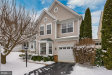 Photo of 11111 Pond Fountain COURT, New Market, MD 21774 (MLS # MDFR190372)