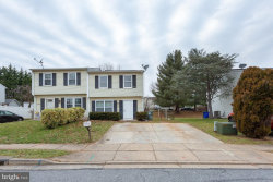 Photo of 155 Stonegate DRIVE, Frederick, MD 21702 (MLS # MDFR190392)