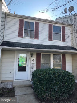 Photo of 536 Riggs COURT, Frederick, MD 21703 (MLS # MDFR190826)