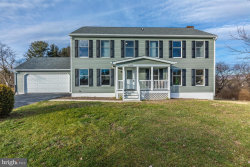 Photo of 3234 Bidle ROAD, Middletown, MD 21769 (MLS # MDFR190884)