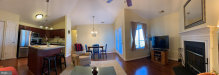 Photo of 2100 Whitehall ROAD, Unit 2D, Frederick, MD 21702 (MLS # MDFR190952)