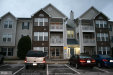 Photo of 5670 Wade COURT, Unit B, Frederick, MD 21703 (MLS # MDFR191030)
