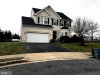 Photo of 3 Pleasant Acres COURT, Thurmont, MD 21788 (MLS # MDFR191056)