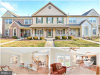 Photo of 105 New Castle COURT, Frederick, MD 21702 (MLS # MDFR191146)