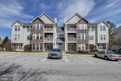Photo of 5660 Wade COURT, Unit J, Frederick, MD 21703 (MLS # MDFR191168)