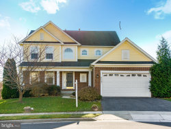 Photo of 2023 Butterfield OVAL, Frederick, MD 21702 (MLS # MDFR191186)