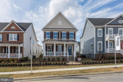 Photo of 6639 Ballenger Run BOULEVARD, Frederick, MD 21703 (MLS # MDFR191232)