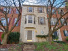 Photo of 602 Eisenhower DRIVE, Frederick, MD 21703 (MLS # MDFR191234)