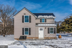 Photo of 10602 Bethel ROAD, Frederick, MD 21702 (MLS # MDFR191236)