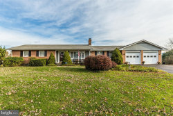 Photo of 8901 Gloria AVENUE, Middletown, MD 21769 (MLS # MDFR191252)