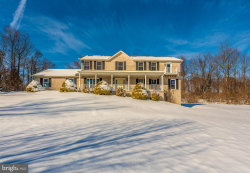 Photo of 7802 Baltimore National PIKE, Frederick, MD 21702 (MLS # MDFR191278)