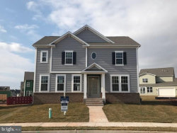 Photo of 1214 Lawler DRIVE, Frederick, MD 21702 (MLS # MDFR191324)