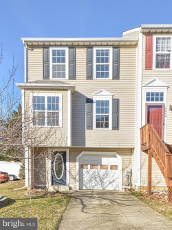 Photo of 5628 Crestwood COURT, Frederick, MD 21703 (MLS # MDFR191362)