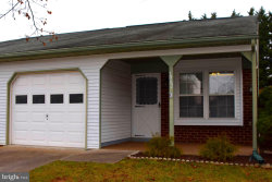 Photo of 7062 Basswood ROAD, Frederick, MD 21703 (MLS # MDFR191434)