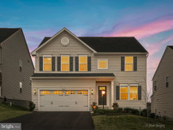 Photo of 5828 Shepherd DRIVE, Frederick, MD 21704 (MLS # MDFR191438)