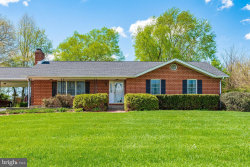 Photo of 3314 Paprika COURT, Adamstown, MD 21710 (MLS # MDFR191470)