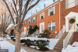 Photo of 1706 Derrs SQUARE E, Frederick, MD 21701 (MLS # MDFR191472)