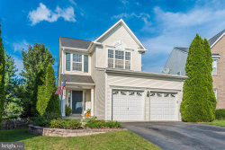 Photo of 9546 Kingston PLACE, Frederick, MD 21701 (MLS # MDFR191476)